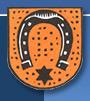 Wappen der Gemeinde Ohmden