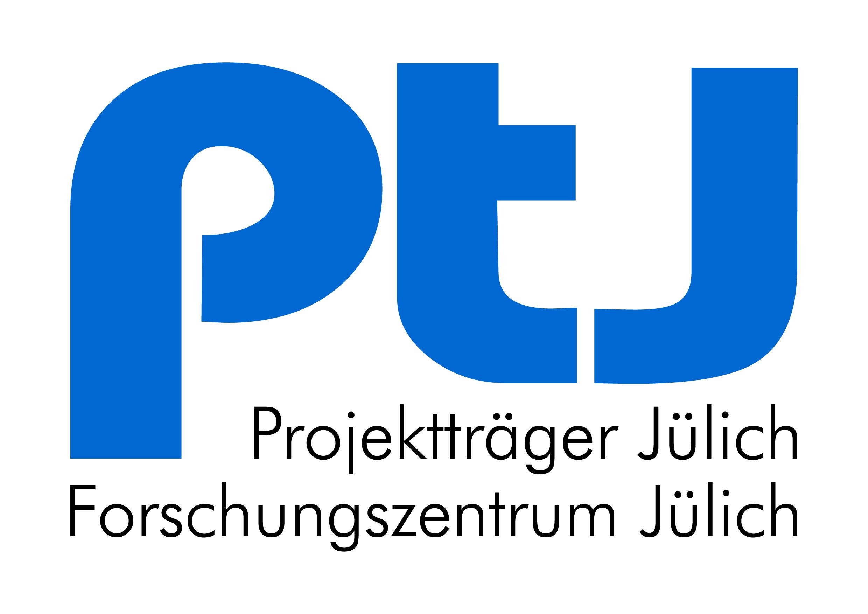 Logo Straßenbeleuchtung