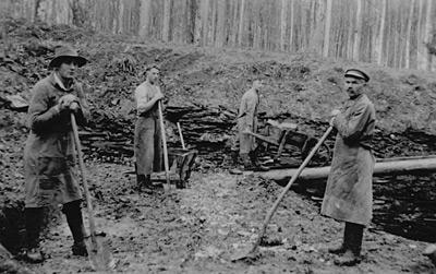 Steinbruch-1934