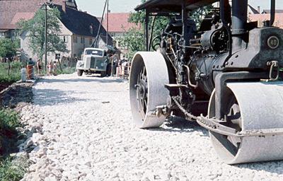 Ausbau-Holzmadener-Strasse