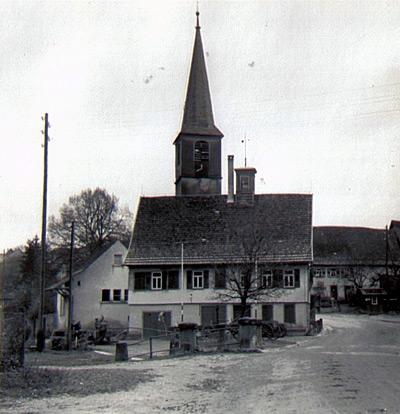 Rathaus-mit-Aubach