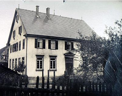 Schulhaus-1883