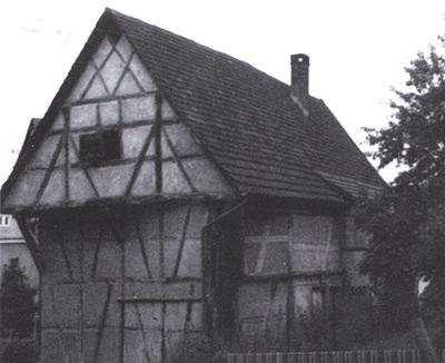 Zellerstr.7-ca.1920.2