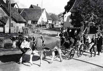 Erntedankfest-1935