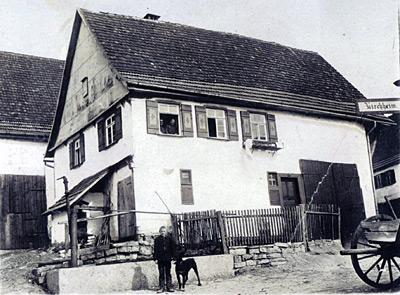 Zellerstr.7-ca.1920