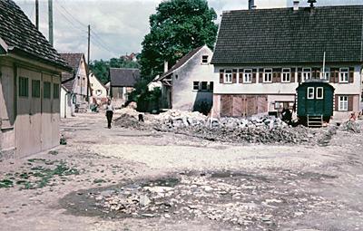 Verdolung-Aubach2