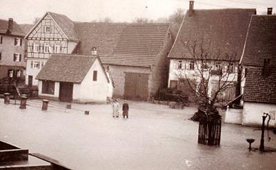 Hochwasser-1931