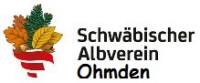 Schwäbischer-Albverein Ohmden