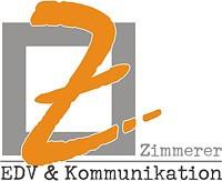 Zimmerer EDV & Kommunikation