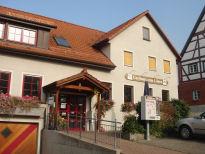 """Gasthaus """"Löwen"""""""