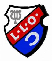 LLO-Logo