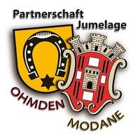 Partnerschaft_Ohmden-Modane