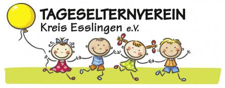 Logo Tageselternverein