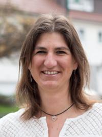 Sonja Kuch