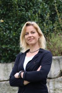 Daniela Haible-Lutz