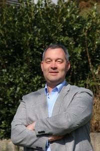 Jörg Spielvogel