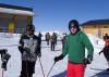 Zwei_Jungs_auf_Ski