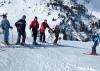 Gruppe_Skifahren
