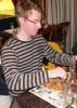 Junge_Pizza