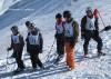 Skirennen_Gruppe_003