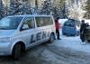 Leki-Bus