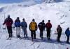 Skifahrer_Gruppe