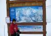 Skifahrer_Karte