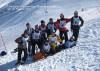 Skirennen_Gruppe_001