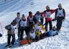 Skirennen_Gruppe_002