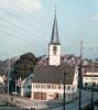 Rathaus-1952
