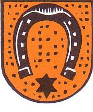 WAppen Gemeinde Ohmden